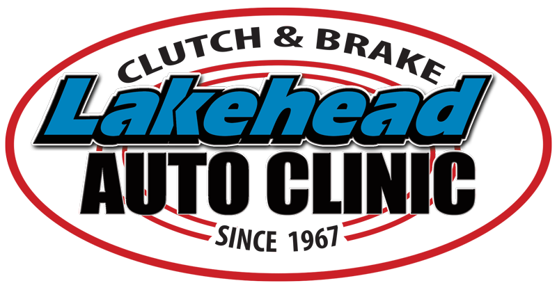Tire Alignment Duluth Mn 2017 2018 2019 Ford Price