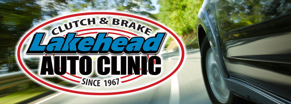 Lakehead Clutch & Brake has been serving the Duluth, MN area since 1967!